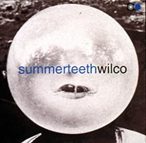 Summer Teeth [CASSETTE]