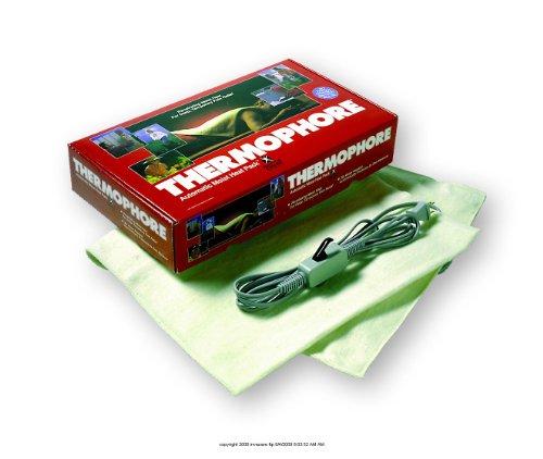 Thermophore Classic [Thermophore Pk Std 14X27 In] (Ea-1)
