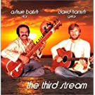 The Third Stream - Sitar and Guitar Jugalbandi