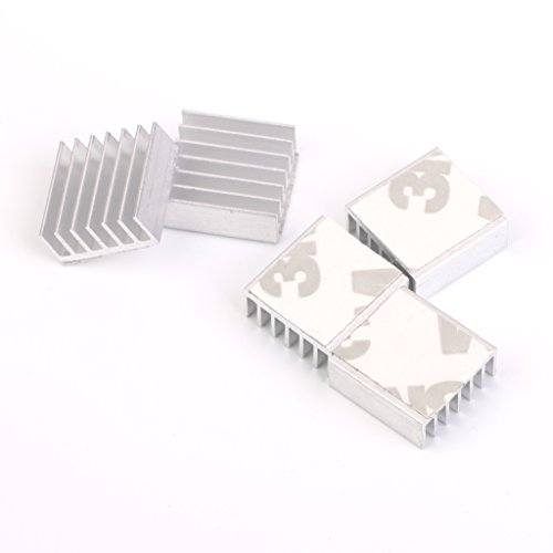 generic-lot-de-5pcs-ailettes-refroidissement-en-aluminium-14x14x5mm-dissipateur-de-chaleur-pour-rasp