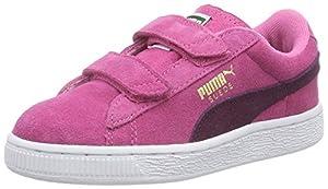 Puma 356274 - Zapatillas para bebés en BebeHogar.com