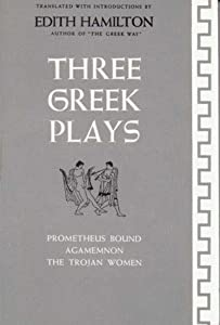 womens roles in aeschylus and euripides works Despite this, aeschylus' work the persian wars played a large role in the playwright's life and career i of syracuse, a major greek city on the eastern side of the island and during one of these trips he produced the women of aetna.