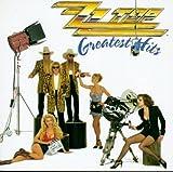 Zz Top Greatest Hits [CASSETTE]