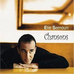 Chansons - Digipack