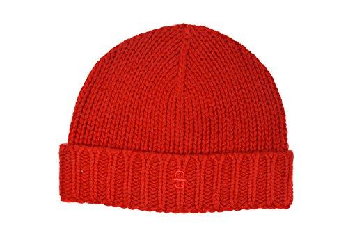 strickmutze-289500-in-6-farben-by-stetson-rot-fa-8