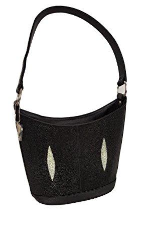 stingray-leather-casual-hand-shoulder-bag