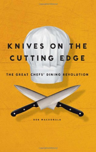 Best Cooking Knife Brands