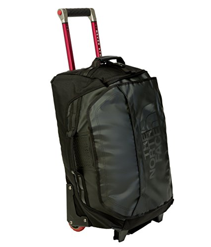 The North Face Rolling Thunder 22 Inch Luggage