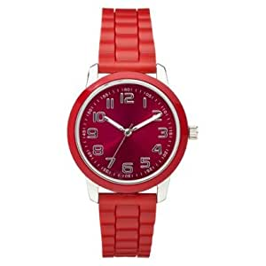 fmd rubber womens fmdx188 watches