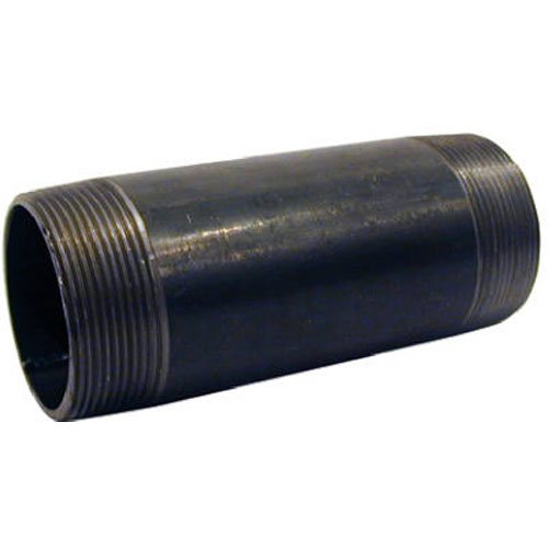 pannext fittings corp nb