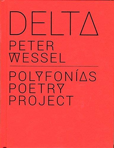 delta-polyfonias-poetry-project-nuestro-mundo-lirica
