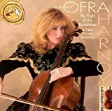 : Ofra Harnoy Collection, Vol. 4: Flight of the Bumblebee & Other Virtuoso Showpieces