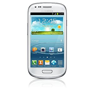 Samsung Galaxy S III Mini...