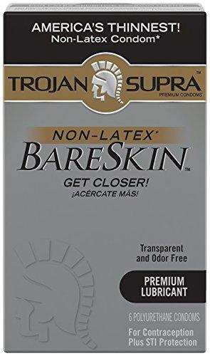 trojan-supra-lubricated-6-count