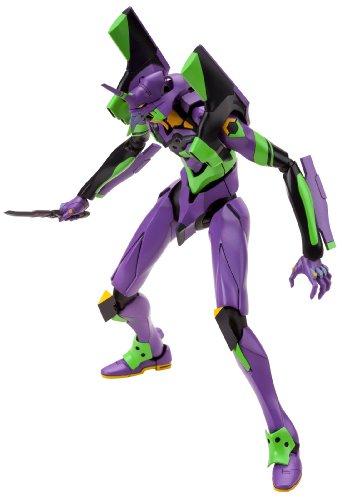 Kotobukiya Evangelion Eva Unit 1 Plastic Model Kit (Eva Model compare prices)