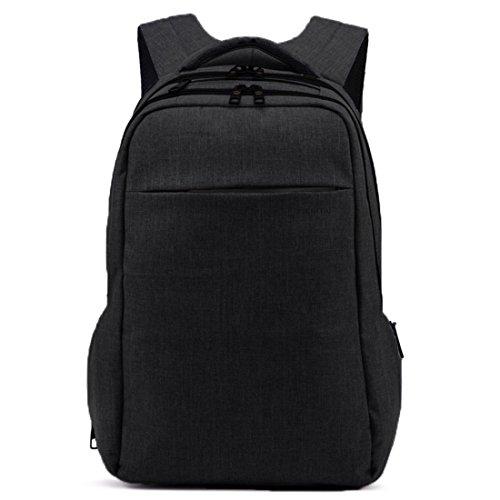 yacn-fashion-leichte-business-notebook-rucksack-tasche-fur-computer-cfit-bis-396-cm-notebook-396-cm-