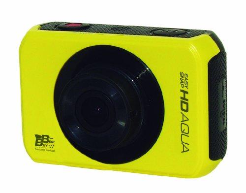 best-buy-easy-snap-aqua-camescopes-1812-hd-sport-camcorder-720-pixel-5-mpix