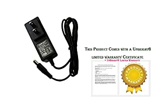 2Wire Power Supply for Models 1701HG, 2700HG, and 2701HG