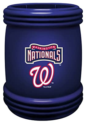 MLB Washington Nationals Magna Coolie