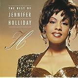 Best of Jennifer Holliday