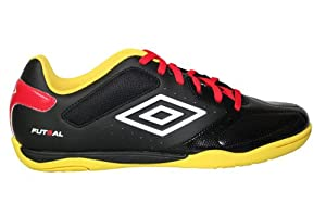Umbro - Sports en salle - vision league ic ad - Taille 42