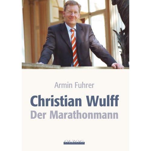 Fall Kachelmann: Faktum oder in der 'Elsen-Falle' ...? (Teil 29) - Seite 37 414PZ6VVAEL._SS500_