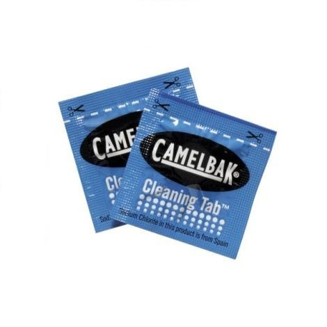 camelbak-cleaning-tablets-x8-by-camelbak