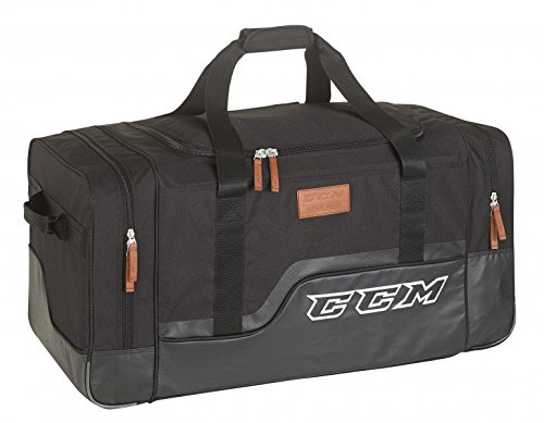 CCM-250-Deluxe-Carry-Bag-37
