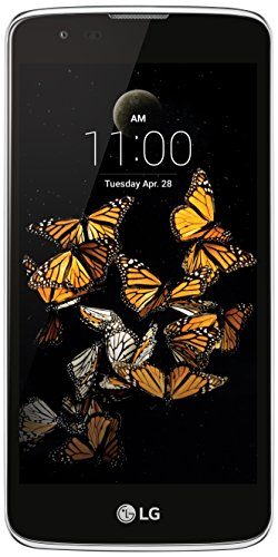 LG-K8-No-Contract-Phone-US-Cellular