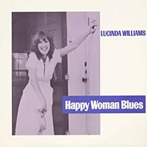 Happy Woman Blues