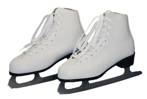 Jomax Eiskunstlauf Schlittschuhe Damen