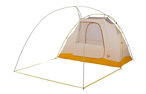 Big Tents - Buy Cheap Big Tents From Top Brands at DiscountTentsNova - Part 5  sc 1 st  Discount Tents Nova & Big Tents - Buy Cheap Big Tents From Top Brands at ...