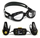 FINIS Neptune Underwater MP3 Player