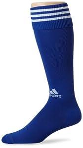 Buy adidas Copa Zone Cushion Sock by adidas