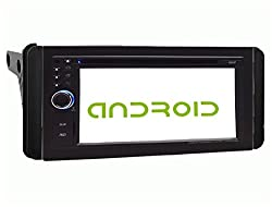 See SCION FR-S 2013 ANDROID K-SERIES GPS DVD NAVIGATION WITH DASH KIT Details
