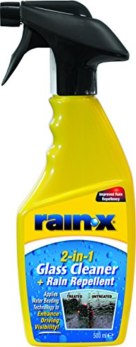rain-x-88199500-rain-repellent-and-glass-cleaner