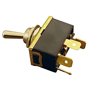 meyer raise toggle switch for e47 powerpack. Black Bedroom Furniture Sets. Home Design Ideas