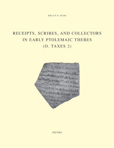 receipts-scribes-and-collectors-in-early-ptolemaic-thebes