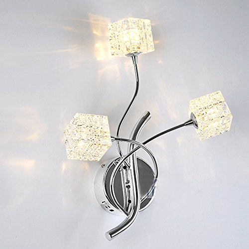 Sconces For Bedroom front-35449