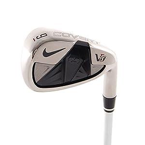 New Nike VRS Covert 9-Iron FST R-Flex Steel RH