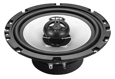 SPL Dynamics T-165 165mm 2-way Coaxial Lautsprecher High Performance 16cm von SPL Dynamics auf Reifen Onlineshop