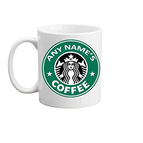 personalised-starbucks-customised-coffee-tea-funny-mug-cup-gift-printing-photo-text