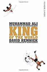 King of the World: Picador Classic