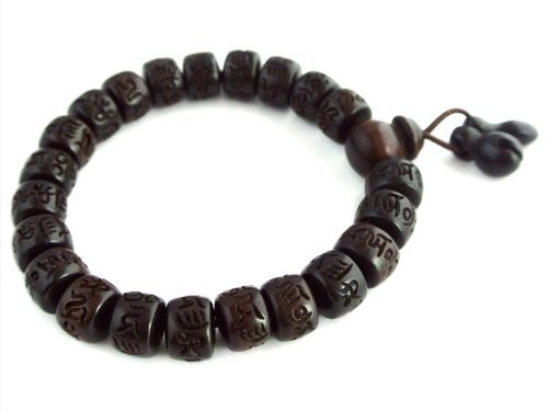 agathe-creation-bracciale-a-rosario-bouddista-perle-in-legno-per-preghiera-muyu-perle-di-diametro-95