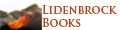 Lidenbrock Books and Miscellany