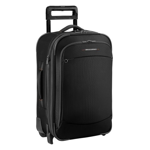 briggs-riley-luggage-22-inch-carry-on-expandable-upright-bag-black-22