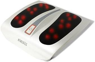 HoMedics FM-TS9-GB Deluxe Shiatsu Foot Massager