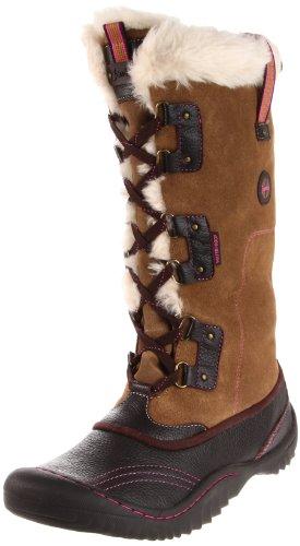 Jambu Women's Nomad Boot