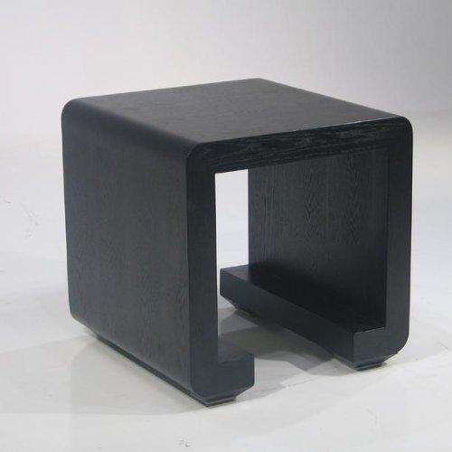 Cheap DM-CE621 Low Profile Square End Table (DM-CE621)
