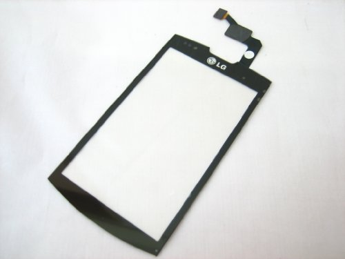 Generic LG Optimus 7 E900 ~ Touch Screen Digitizer ~ Mobile Phone Repair Part Replacement (Lg Optimus E900 compare prices)